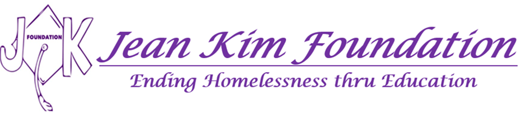Jean Kim Foundation