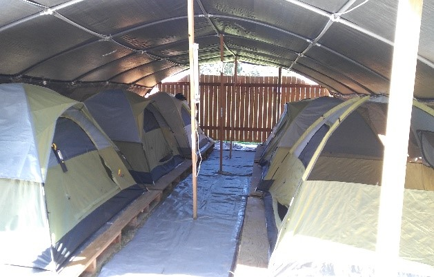 THP-Canopy_over_tents