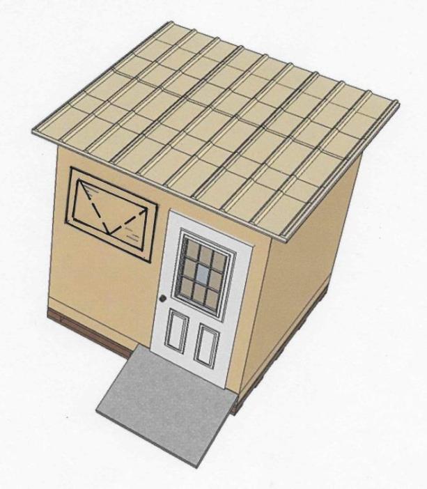 THP-Final_goal_tiny_houses