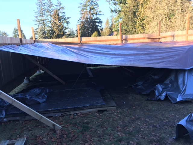 THP-Installed_tarp_above_tents